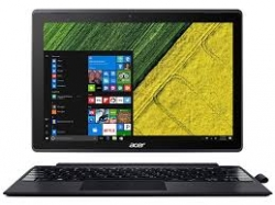 Acer Switch 3 SW312-31-P1DE 2in1 Tablet (NT.LDREU.002)