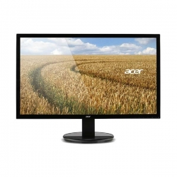 Acer KA220HQDbid  21.5 UM.WX0EE.D01 IPS Led Monitor