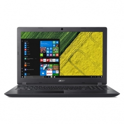 Acer Aspire 3 A315-21-29MX NX.GNVEU.034 Notebook