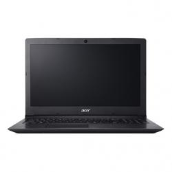 Acer Aspire 3 A315-53-38A5 Notebook (NX.H2BEU.002)