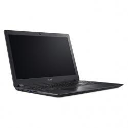 Acer Aspire 3 A315-31-P63F 15,6'' Notebook fekete (NX.GNTEU.030)
