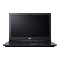 Acer Aspire 3 A315-41-R1DH 15,6'' Notebook fekete (NX.GY9EU.002)