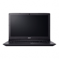 Acer Aspire 3 A315-41-R5H9 15,6'' Notebook fekete (NX.GY9EU.003)