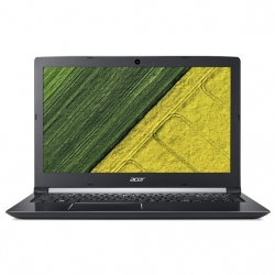Acer Aspire 5 A515-51G-30GB 15,6'' Notebook (NX.GVMEU.027)