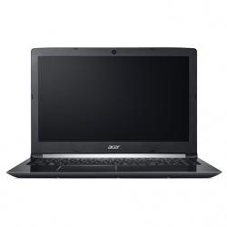 Acer Aspire 5 A515-51G-33A3 15,6'' Notebook (NX.GVLEU.048)