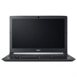 Acer Aspire 5 A515-51G-37JT 17,3'' Notebook (NX.GVNEU.007)