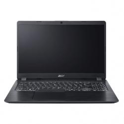 Acer Aspire 5 A515-52G-568S 15,6'' Notebook (NX.H55EU.066)