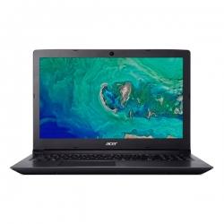 Acer Aspire A315-41G-R0TY NX.GYBEU.004 Notebook