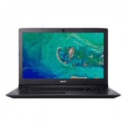Acer Aspire A315-53-53LU NX.H2BEU.008 Notebook Választható SSD-vel