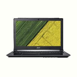 Acer Aspire 5 A515-51G-30SV 15,6'' Notebook (NX.GVLEU.002)