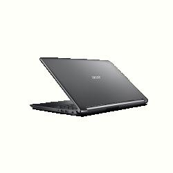 ACER ASPIRE A515-51G-34WH 15,6'' Notebook (NX.GTDEU.004)