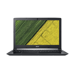 Acer Aspire 5 A515-51G-384H 15,6'' Notebook (NX.GVNEU.003)