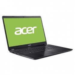 ACER ASPIRE A515-52G-56WJ, 15.6'' FHD (NX.H3EEU.012)