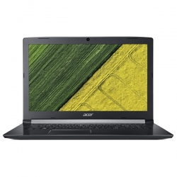 Acer Aspire A517-51G-890Y 17,3'' Notebook (NX.GSXEU.003)