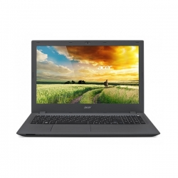 ACER ASPIRE E5-573-30SA NX.G87EU.003 Notebook