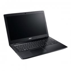 ACER ASPIRE E5-575G-33ZV Notebook (NX.GDVEU.012)