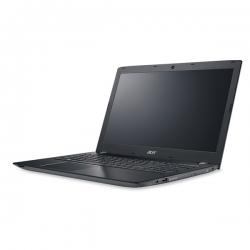 ACER ASPIRE E5-575G-34PX NX.GL9EU.011 Notebook