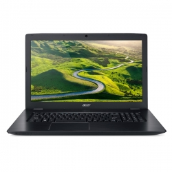 ACER ASPIRE E5-774G-304B  NX.GG7EU.034 Notebook