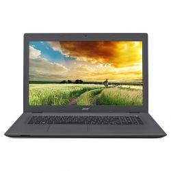 Acer Aspire E5-773G-55DQ NX.G9WEU.001 Notebook