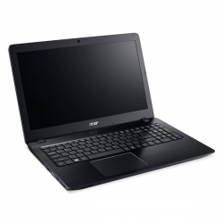 Acer Aspire F5-573G-73B4 NX.GD6EU.029 Notebook