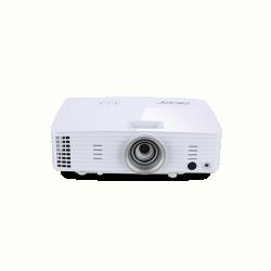ACER H6518BD 3D Projektor (MR.JM911.00C)