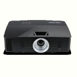 ACER P1385WB 3D Projektor (MR.JLQ11.00D)