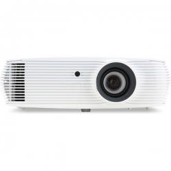 ACER P1502 3D Projektor (MR.JNS11.001)