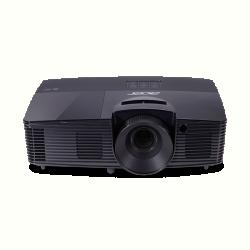 ACER  X115 3D Projektor (MR.JNP11.001)