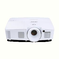ACER X127H 3D Projektor (MR.JP311.001)