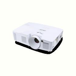 ACER X137WH 3D Projektor (MR.JP411.001)