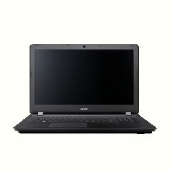 Acer Extensa EX2540-301G NX.EFHEU.034 Notebook