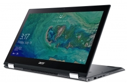 Acer Spin SP515-51GN-858B NX.GTQEU.006 Notebook