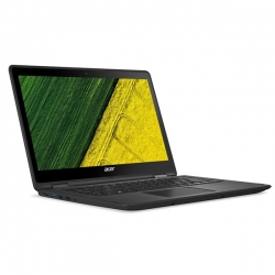 ACER SPIN 5 SP513-51-78RH NX.GK4EU.005 Notebook