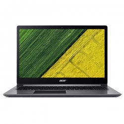 ACER SWIFT 3 SF315-51-3093 NX.GQ5EU.024 Notebook