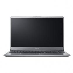 Acer Swift SF315-52-846X NX.GZ9EU.005 Notebook