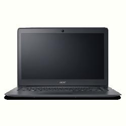 Acer TravelMate TMX349-G2-M-32FD NX.VEEEU.024 Notebook
