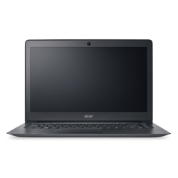Acer TravelMate TMX349-G2-M-37VV NX.VEEEU.025 Notebook