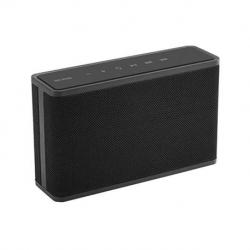 ACME PS303 Bluetooth Home Audio fekete hangszóró (PS303)