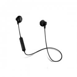 ACME Bluetooth fekete sztereó fülhallgató (BH102)