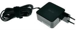 Asus AD890026 010-2LF 19V 1.75A adapter / töltő (X451MA, X551MA géphez)