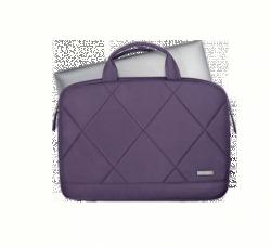 ASUS Aglaia 13,3'' Notebook Táska (90XB0250-BBA030)