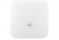 HUAWEI AH100 okosmérleg fehér (02452542)