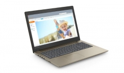 LENOVO IDEAPAD 330 Notebook (81DE00XAHV)