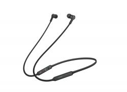HUAWEI CM70-C FreeLace Black (55030943)