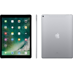Apple IPad Pro 64GB WiFi + Cellular Asztroszürke (MQED2)