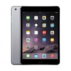Apple iPad mini 4 Retina 7,9'' 128GB Wi-Fi Space Gray (MK9N2)
