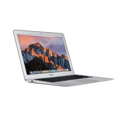 APPLE MacBook Air (2017) 13'' MQD42MG/A Notebook