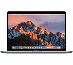 APPLE MacBook Pro 15.4'' Retina Touch Bar & ID (MR942MG/A)