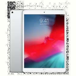 APPLE 10,5'' Ipad Air 64GB Ezüst 2019 (MUUK2HC/A)