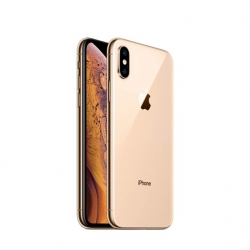 Apple iPhone XS 64GB Arany - (MT9G2)